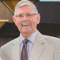 Thomas R. Myslinski