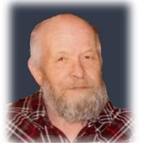 Thomas J. Burda