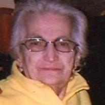 Nancy E. Conino-Santucci