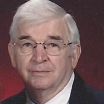 Richard  C.  Rutledge