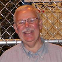 Michael L. Chamblin