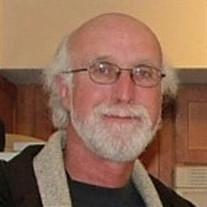 Michael G. Bonnie Sr.