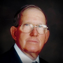 Edwin Goddard, 90, of Michigan City, MS
