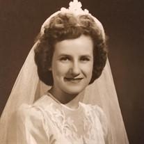 Catherine M. Diamond