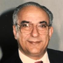 Paolo Aliano