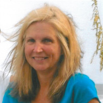 Amy Sutton White