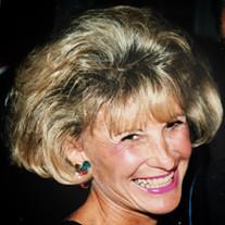 Joyce Warren Wainer