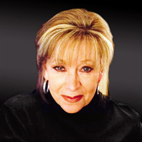 Cindy Chilton Hawthorne Kirkpatrick