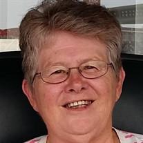 Rita Ann Helwig