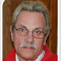 Harry Kowalchyk, Jr.
