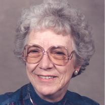 Aubrey L.  Van Fossen