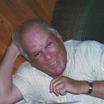 Terry Dennis Fletcher