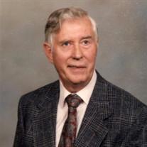 Donald Carlson