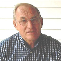 Larry Joseph Tabor