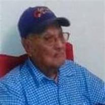 Raymond J. Miller Jr.