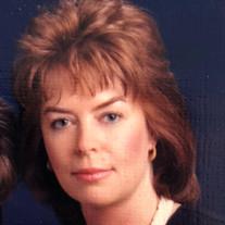 Johanna M. Jager