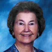Joyce Harriet Hardin