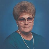 Mary Ellen Joyner