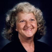 Marguerite Schrader - Clark - Corrado - Duval