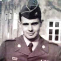 Paul E. Adkins