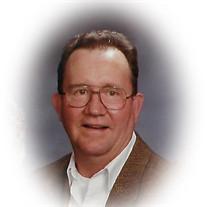George E.  Snodgrass Jr.