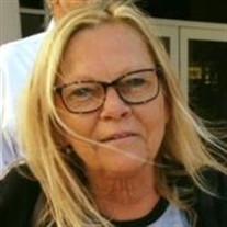 Susanne D Casey