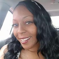 Miss  Cheri Lynn Lane