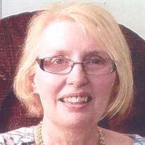 Linda   L. Rinker Arcesi