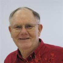 Raymond J Boelke Jr