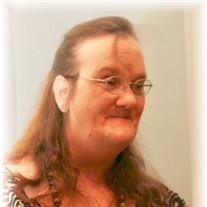 Pamela Lynn Murphy