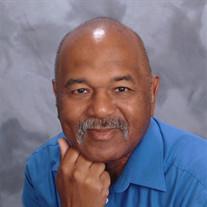 Mr. Darnell L. Williams