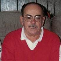 Richard L. Baker