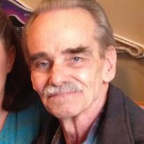 John E. Gorman