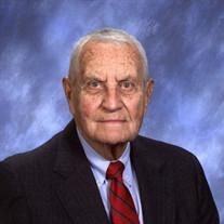Frederick N. Nowell Jr.