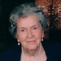 Dorothy J. Raftis