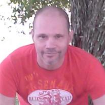 Toby Michael Price