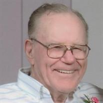 Edward R. Goben