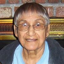 Otila Rivera