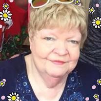 Linda J. Sullivan
