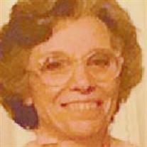 Silvia Mauriello