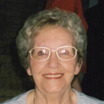 Irma L. Smith