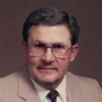 Jon C. Staub