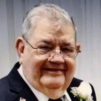 Herbert F. Samples