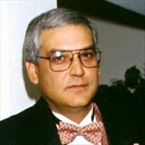 John Helinski