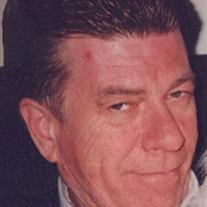 Thomas D Mathews