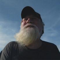 Chuck J. Leptensky Jr.