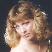 Robin Christine Hamilton