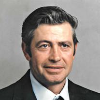 Larry J. Moyer Sr.