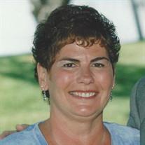 Maureen Southcomb