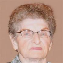 Clara  Jakobs